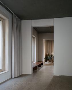 raamwerk-van-gelder-tilleman-architects-stijn-bollaert-majin-huis.jpg
