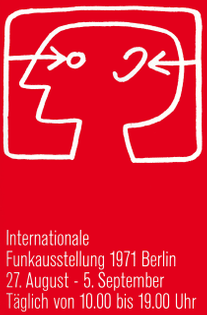 helmut-lortz-signet-f-r-ifa-plakat-berlin-1971-scaled.jpg
