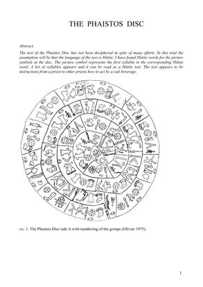 phaistos.pdf