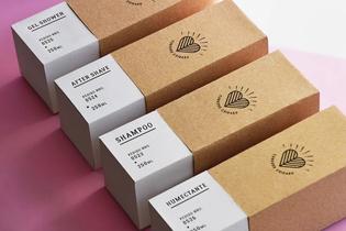sustainable_packaging_alejandro_gavancho_01.webp