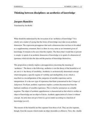 parrhesia01_ranciere.pdf