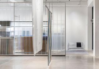 ignant-design-bouroullec-studio-kvadrat-showroom-copenhagen-18-1440x1004.jpg