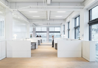 ignant-design-bouroullec-studio-kvadrat-showroom-copenhagen-19-1440x1001.jpg