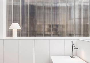 ignant-design-bouroullec-studio-kvadrat-showroom-copenhagen-20-1440x1003.jpg