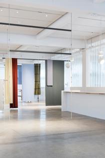 ignant-places-bouroullec-studio-kvadrat-showroom-copenhagen-003-1440x2157.jpg
