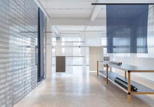 ignant-design-bouroullec-studio-kvadrat-showroom-copenhagen-11-1440x1002.jpg
