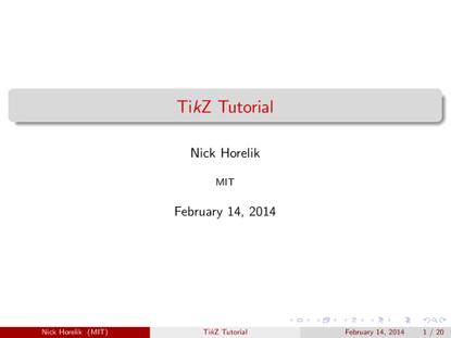 tutorial_latex_tikz.pdf