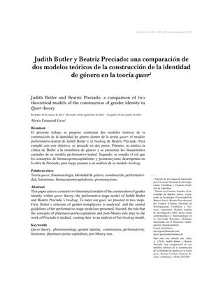 v16n30a18.pdf