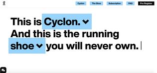 https://www.on-running.com/en-nl/cyclon