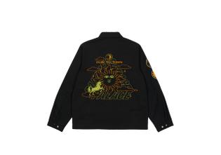palace_2021_autumn_jacket_da_one_cargo_blk_4363_640x@2x.jpg?v=1632393822