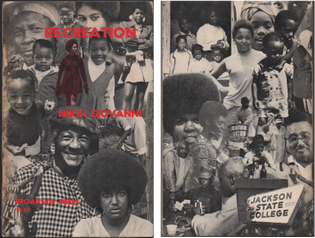 recreation_nikki_giovanni_front_and_back-1536x1161.jpg