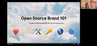 Open Source Brand 101.mp4