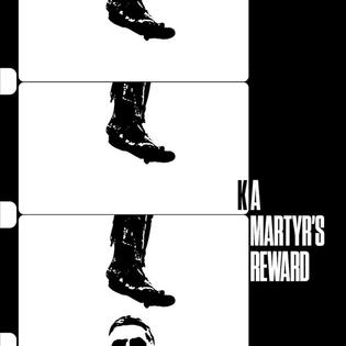 ka-a-martyrs-reward-1628874164.jpeg
