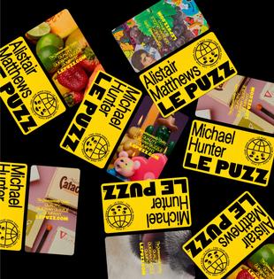 little_troop__le_puzz_business_cards_copyright__little_troop_2021.jpg