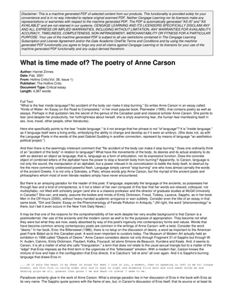 what_is_time_made_of_the_poetr.pdf