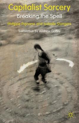 isabelle-stengers-capitalist-sorcery-breaking-the-spell.pdf