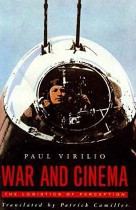 war-and-cinema-the-logistics-of-perception-by-paul-virilio-patrick-camiller-translator-z-lib.org-.pdf