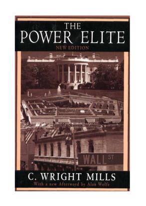 the-power-elite-by-c.-wright-mills-z-lib.org-.pdf