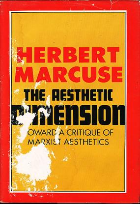 marcuse_herbert_the_aesthetic_dimension_toward_a_critique_of_marxist_aesthetics_1978.pdf