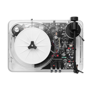 gearbox-automatic-mkii-transparent-turntable.jpg