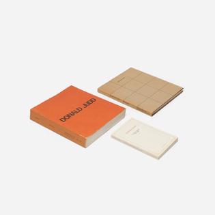 234_2_art_design_september_2015_donald_judd_collection_of_three_books__wright_auction.jpg?t=1456250908