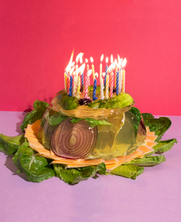 LAZY-MOM-luckypeach-birthday-cake.jpg
