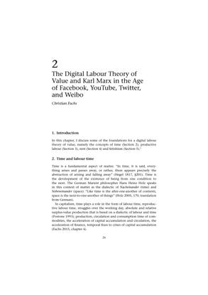 CF_value.pdf