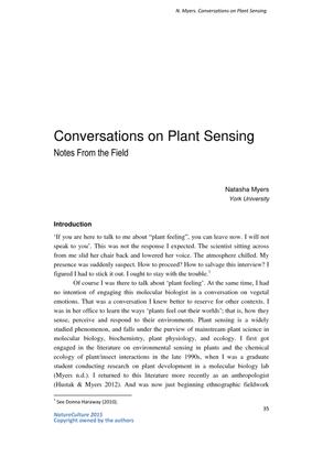 PDF-natureculture-03-03-conversations-on-plant-sensing.pdf
