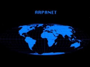 Arpanet - Wireless Internet [Full Album]