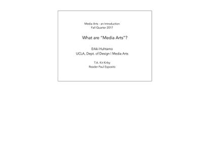 Desma-101-Meeting-1-notes.pdf