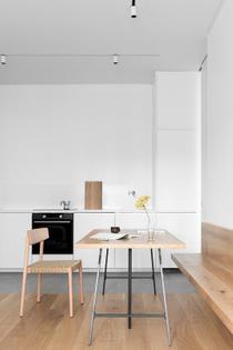 dinamo-apartment-7.jpg?w=402-h=402-q=60-dpr=2