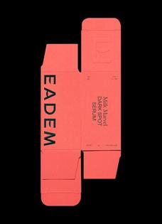 eadem-01-352x.jpg