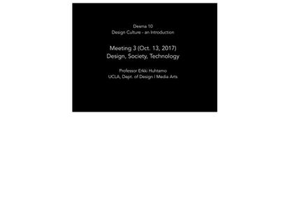 desma-10-2017-meet-3.pdf