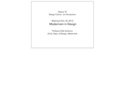 desma-10-2017-meet-4.pdf