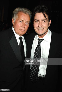 martin-sheen-and-charlie-sheen-presenters-during-58th-annual-emmy-picture-id109994531?s=612x612
