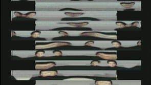 All Five Reactive Books (1993 - 1999)