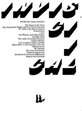 Calvino_Italo_Invisible_Cities.pdf