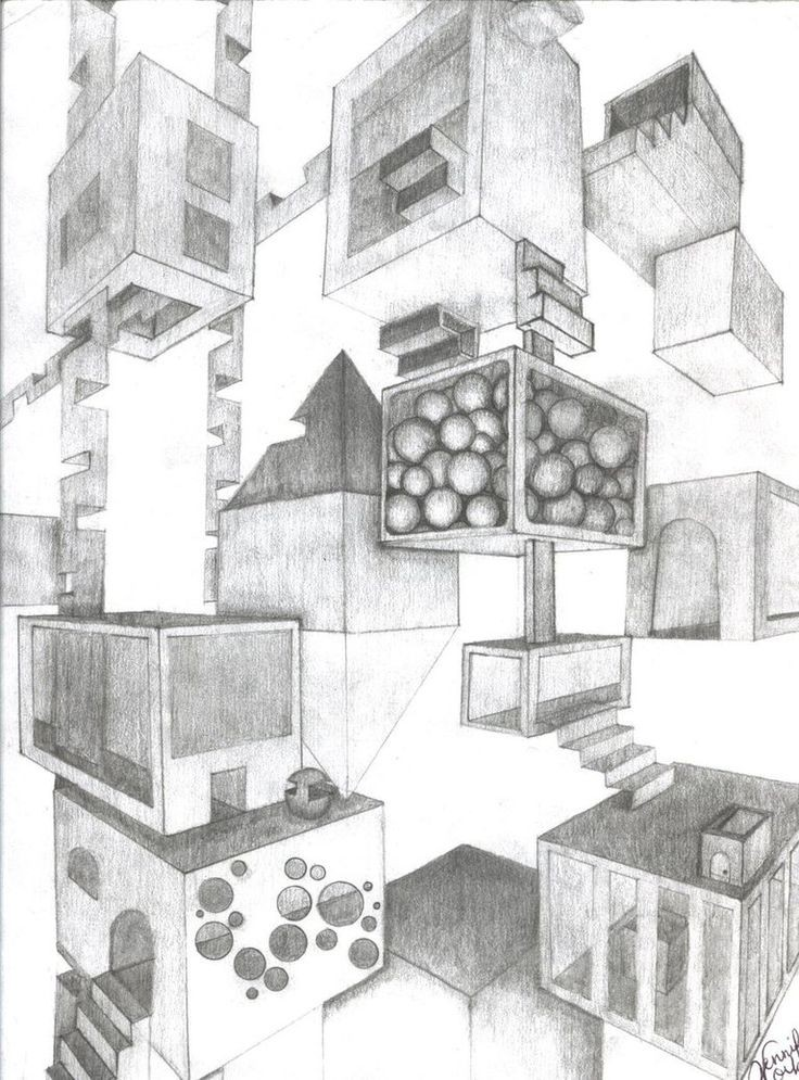 35d4622f9d8d97bc12e655af6074233e-point-perspective-drawing-perspective-art.jpg
