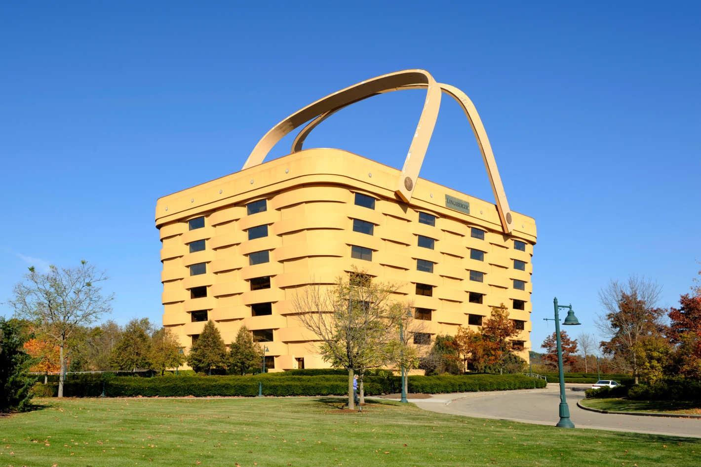08-longaberger-basket-building.w710.h473.2x.jpg