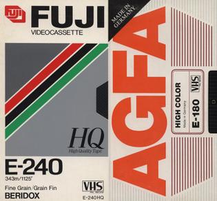 vintage-vhs-graphics.jpg