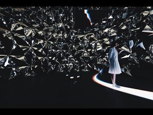 XEX - Prismverse
