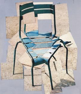 David-Hockney-Chair-1985.jpg
