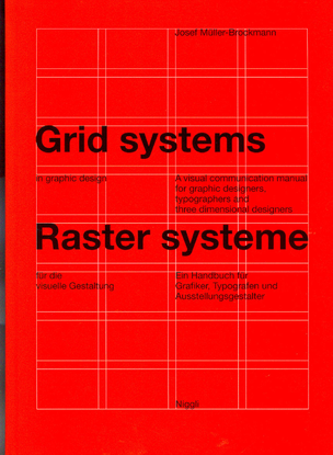 Grid_Systems_In_Graphic_Designs.pdf