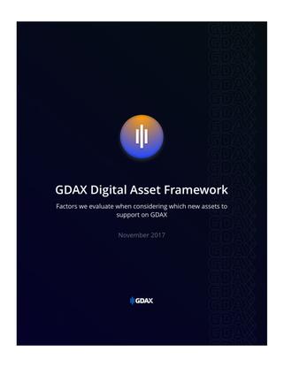 digital-asset-framework-2017-11.pdf