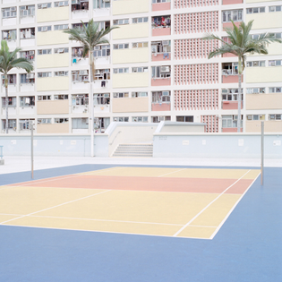 ward-roberts-courts-02.14.jpg