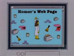 Homerswebpage.jpg