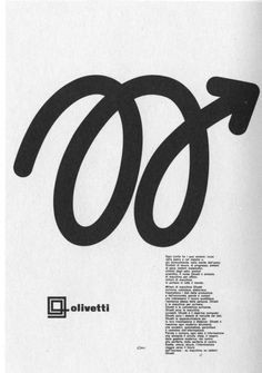 9ba4ec89b6d80df59fc1fc43faf8e87e-logo-design-posters.jpg