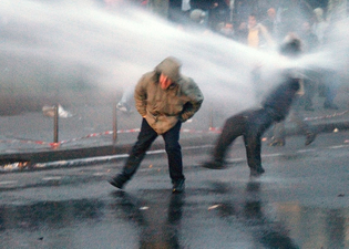 800px-CPE-Protests-ShowerTime-.jpg