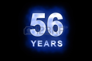 13588329-56-years-in-glowing-white-numbers-and-text-with-a-mottled-patterning-on-blue-background-suitable-for.jpg