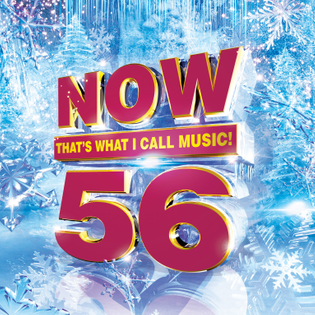 NOW-56-Final-Cover.jpg